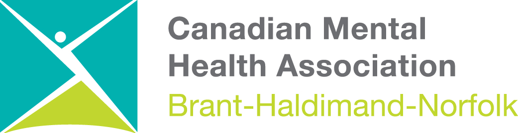 Canadian Mental Health Association of Brant