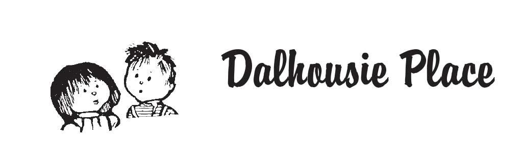 Dalhousie Supervised Access Centre