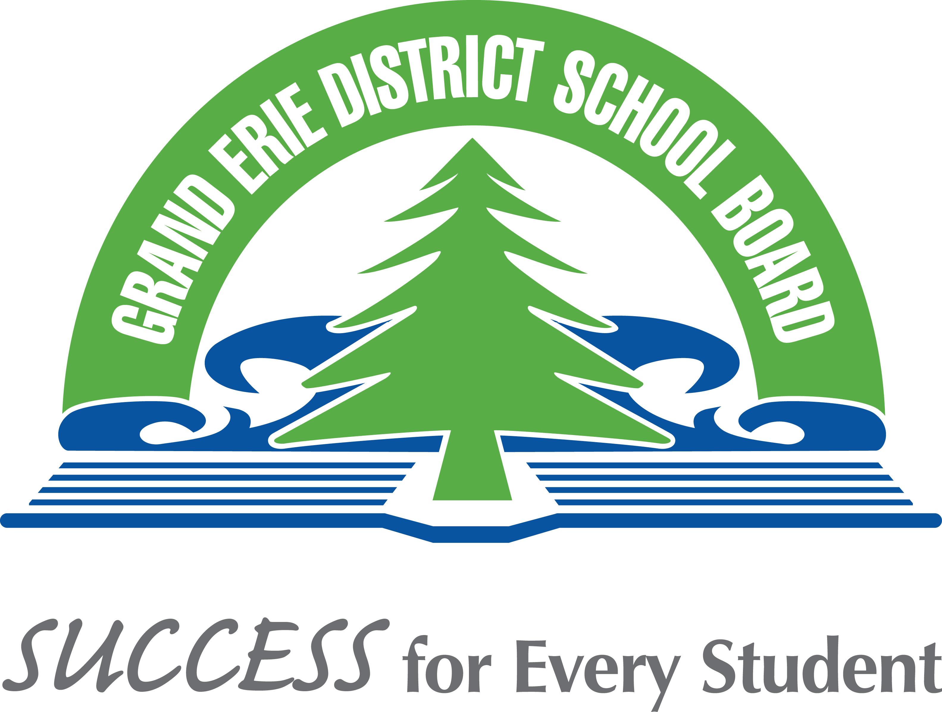 Grand Erie District School Board, Safe Schools