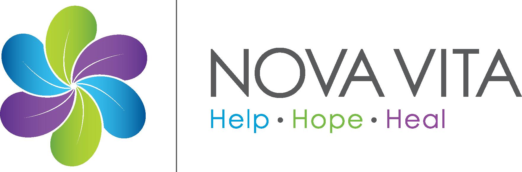 Nova Vita Domestic Violence Prevention Services