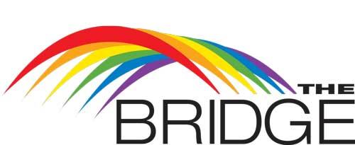 The BRIDGE Brant
