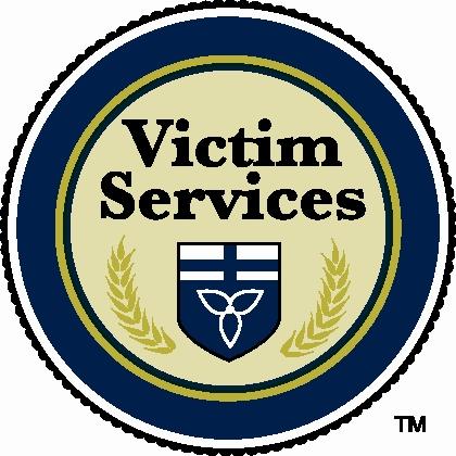 Victim Services of Brant