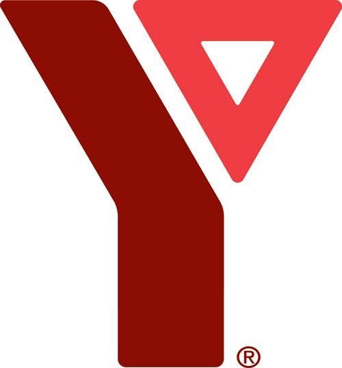 YMCA of Hamilton/Burlington/Brantford | Immigrant and Settlement Services
