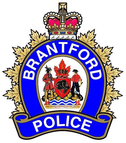 Brantford Police Services